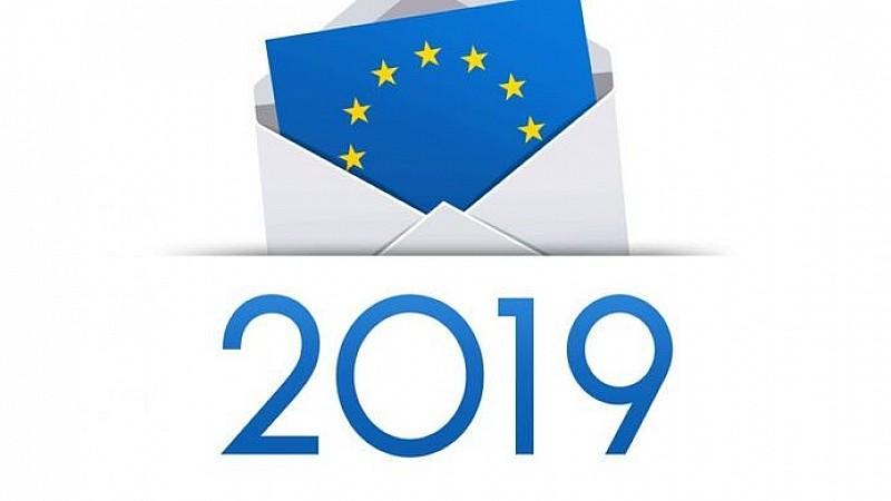 eu elections 2019