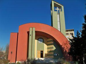 .църква