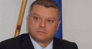 Илиян Йончев   БСП
