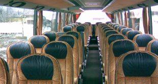 2 inside e1570396414525 310x165 - Избират превозвач за автобусните линии София - Плевен и Плевен - Бъркач