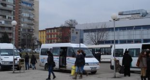 Жителите на Славяново и Коиловци си върнаха автобусна линия