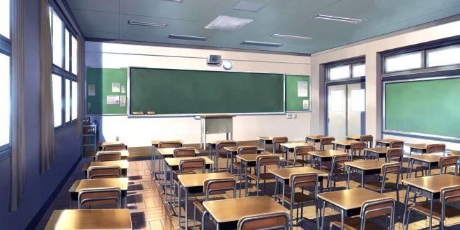 11 училища в община Плевен искат дофинансиране на слети и маломерни паралелки