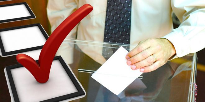 Агенция Медиана: Георг Спартански е основният претендент за кметския стол