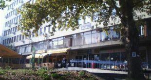 3 250 са регистрираните безработни в община Плевен