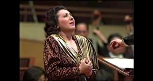 Гена Димитрова – почетена във Виена, забравена в Беглеж