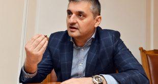 Кирил Добрев: Битка на живот и смърт в Долни Дъбник