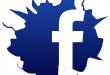 Фейсбук гневен: за минимални пенсии, безплатни детски градини и неплащане на първи болничен ден