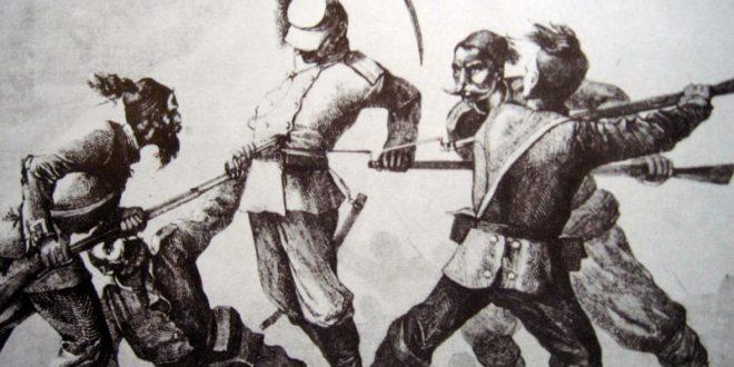 Плевен пази 10-ти декември за историята, която МОН осакатява