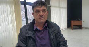 Георги Велков е внесъл Становище относно проект за правилник за организацията и дейността на Общински съвет – Плевен
