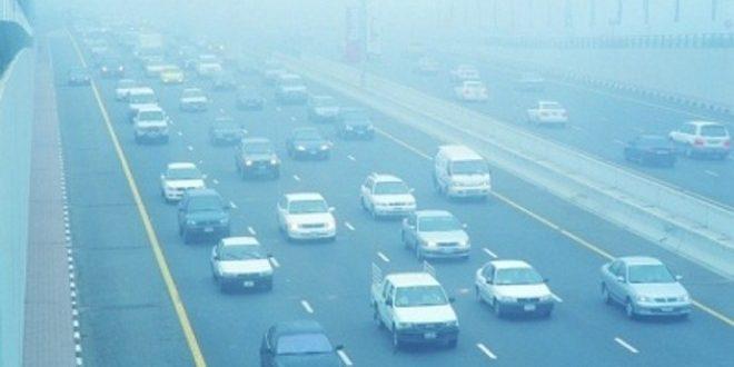Какъв въздух дишат плевенчани ?