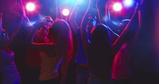 Среднощни проверки по дискотеките през уикенда откриха немалко нарушения