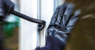 Неуспешен опит за гражба с взлом в дома на възрастна от Долни Дъбник