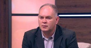 Георги Кадиев: Бизнесмени, които се заиграват с политици, ги чака съдбата на Божков