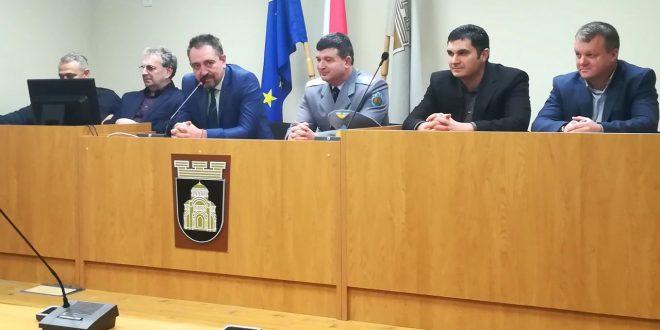 Ученическият институт по математика и информатика избра Плевен за домакин на национална среща