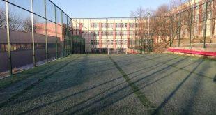 На 4-ти февруари – отчитат резултатите от проект за над 9 млн. лв. за ремонт на училища и детски градини в Плевен