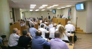 На 13-ти февруари – заседание на Общинския съвет с единствена точка – бюджет 2020