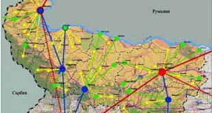 Министерството на регионалното развитие планира Плевен да е сред центрове на растеж в Северозападa