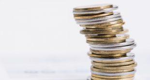 Бюджет 2020 на Плевен в цифри: колко, откъде и за какво ще отидат