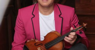 Васко Василев с концерт в Плевен на 17-ти юни