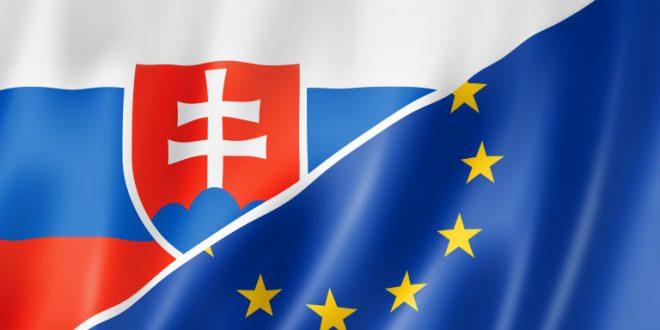 Словакия повторно отказа да подпише Истанбулската конвенция