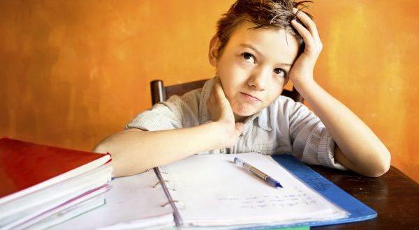 Логопед: 35% от децата със сбъркана диагноза аутизъм или дислексия