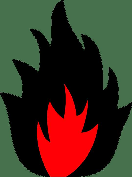 burning 158880 960 720