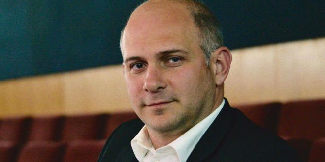 Васил Василев: Днес е празник на професионалистите, които знаят как да сътворят живот от неизвестното