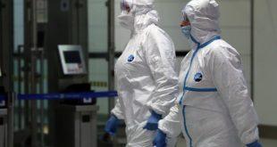 Трети излекуван от коронавирус в УМБАЛ – Плевен