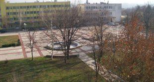 Вижте актуалното разписание на автобусите от Плевен за Гулянци и околните му села