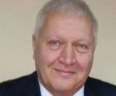 Депутатът Васил Антонов с дарение за пет болници в област Плевен