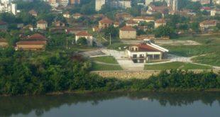 Щабът в Белене: Преустановете безцелните разходки край Дунава