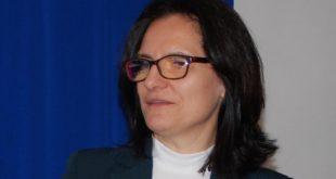 След установения случай на COVID-19 в Левски: Любка Александрова с послание към съгражданите си