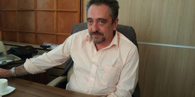 Мартин Митев: Общинският съвет в Плевен няма да спира работата си