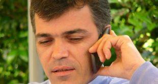 310x165 - Д-р Георги Тодоров: Ако се проваля като лекар, сам ще си го призная