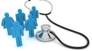 Администрацията на община Плевен ще съдейства на гражданите за актуализиране на здравния статус