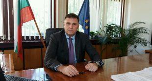 Мирослав Петров: Изчаквам решението на Изпълнителната комисия на ГЕРБ