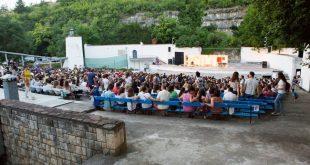Общинският съвет измени решенията си за отдаване под наем на Летния театър и на части от общински имоти за павилиони