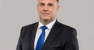 Петров остава областен управител и координатор, ГЕРБ в Плевен с ново общинско ръководство