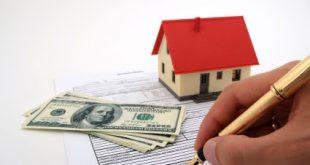 С над 30% са спаднали сделките с имоти в Плевен