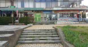 Трудова борса ще има в Плевен във вторник, 29-ти септември
