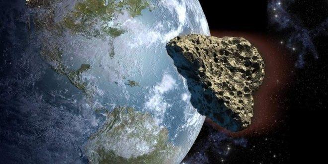 """Космическото общество на ВВВУ """"Георги Бенковски"""" откри четири нови астероида"""