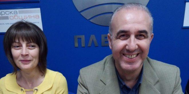 """Представление """"Правила за движение на пътя"""" изнасят артисти от Бургас пред малките класове в НУИ """"Панайот Пипков"""""""