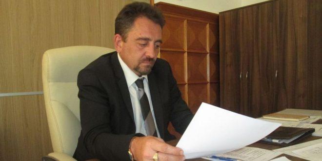 Мартин Митев: Финансовата дисциплина в общината помага да се справим със ситуацията