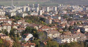 Над 1000 плевенчани се включиха в анкетата за развитието на общината през следващите седем години