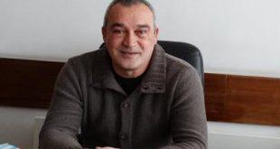 Мая Манолова да не обвинява ГЕРБ, обяви кметът на Червен бряг