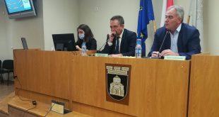 Съветниците приеха за сведение справка за изпълнение на общинския бюджет за първото полугодие