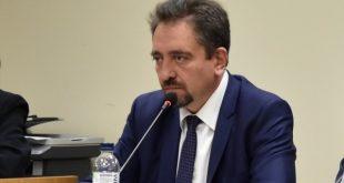 Мартин Митев с коментар за отложената сесия на Общинския съвет