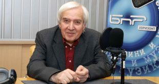 Учителят Теодосий Теодосиев: Хората не искат да мислят, светът има нужда от пробуждане