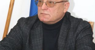 Чавдар Велинов /БСП – Плевен/ напуска парламентарната група на БСП в НС /обновена/