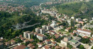 2 310x165 - В Никопол обновяват централния градски площад с европейски средства